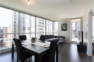 "Photo 7: 1002 2975 ATLANTIC Avenue in Coquitlam: North Coquitlam Condo for sale in ""Grand Central 3"" : MLS®# R2284078"