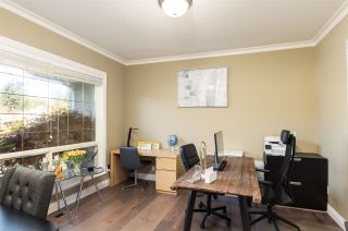 Photo 6: 2348 CHANTRELL PARK Drive in Surrey: Elgin Chantrell House for sale (South Surrey White Rock)  : MLS®# R2567795