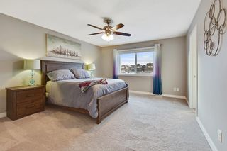 Photo 30: 207 Kinniburgh Road: Chestermere Semi Detached for sale : MLS®# A1057912