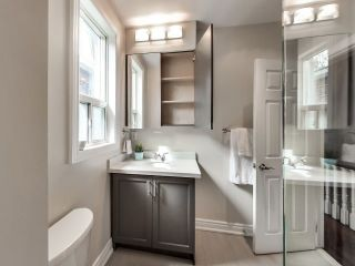 Photo 2: 581 Greenwood Avenue in Toronto: Greenwood-Coxwell House (2-Storey) for sale (Toronto E01)  : MLS®# E3489727