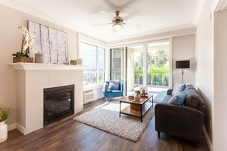 "Photo 7: 112 45761 STEVENSON Road in Chilliwack: Sardis East Vedder Rd Condo for sale in ""Park Ridge"" (Sardis)  : MLS®# R2607807"
