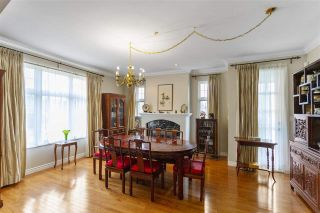 Photo 2: 3188 VINE Street in Vancouver: Kitsilano House for sale (Vancouver West)  : MLS®# R2564857