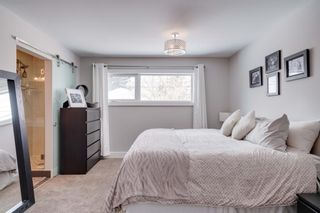 Photo 14: 5404 La Salle Crescent SW in Calgary: Lakeview Detached for sale : MLS®# A1086620