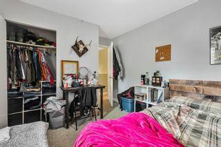 Photo 16: 1830B Cleland Pl in Courtenay: CV Courtenay City Half Duplex for sale (Comox Valley)  : MLS®# 877976