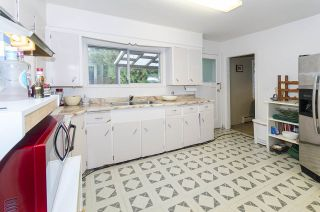 Photo 13: 1260 PLATEAU Drive in North Vancouver: Pemberton Heights House for sale : MLS®# R2523433