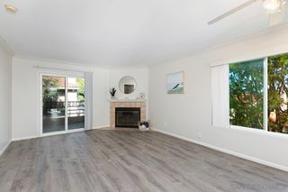 Photo 7: UNIVERSITY CITY Condo for sale : 2 bedrooms : 7555 Charmant Dr. #1102 in San Diego