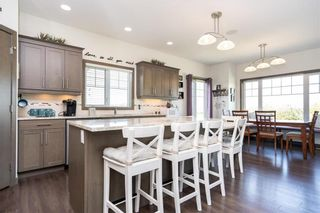 Photo 3: 4160 LORNE HILL Road: East St Paul Residential for sale (3P)  : MLS®# 202022453