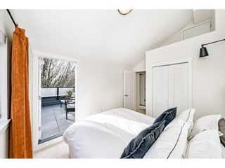 """Photo 13: 2743 WARD Street in Vancouver: Collingwood VE Townhouse for sale in """"Ward by Vicini Homes"""" (Vancouver East)  : MLS®# R2541608"""