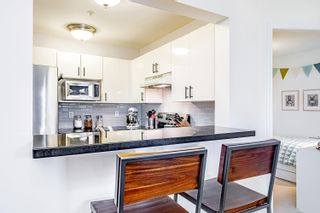 Photo 13: N203 628 W 13TH Avenue in Vancouver: Fairview VW Condo for sale (Vancouver West)  : MLS®# R2621495
