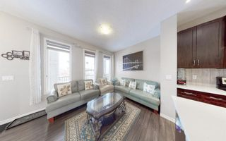 Photo 7: 512 Evanston Link NW in Calgary: Evanston Semi Detached for sale : MLS®# A1041467