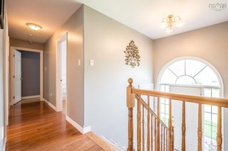 Photo 4: 154 Miller Lake Road in Fall River: 30-Waverley, Fall River, Oakfield Residential for sale (Halifax-Dartmouth)  : MLS®# 202123092