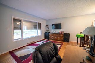 Photo 4: 13019 SHERBROOKE Avenue in Edmonton: Zone 04 House for sale : MLS®# E4262775