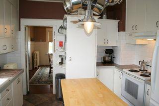 "Photo 8: 11339 DARTFORD Street in Maple Ridge: Southwest Maple Ridge House for sale in ""Historic Hammond"" : MLS®# R2262769"