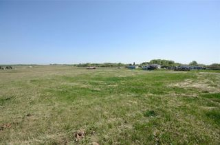 Photo 47: 282002 RGE RD 42 in Rural Rocky View County: Rural Rocky View MD Detached for sale : MLS®# A1037010