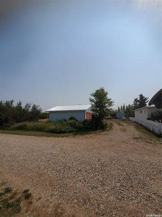 Photo 26: 207 Ewart Street in Hawarden: Residential for sale : MLS®# SK865492
