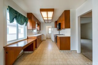 Photo 7: 6919 Harvey Way in Lakewood: Residential for sale (23 - Lakewood Park)  : MLS®# PW21142783