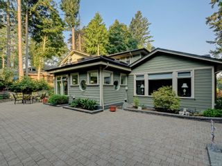 Photo 39: 813 Sayward Rd in : SE Cordova Bay House for sale (Saanich East)  : MLS®# 876772