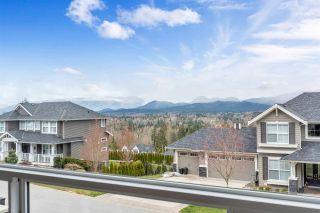 "Photo 27: 25518 GODWIN Drive in Maple Ridge: Thornhill MR House for sale in ""GRANT HILL ESTATES"" : MLS®# R2563911"