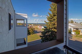 Photo 19: 307 911 10 Street: Cold Lake Condo for sale : MLS®# E4262269