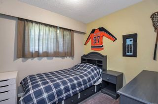 Photo 10: 3988 Craig Rd in : CR Campbell River South House for sale (Campbell River)  : MLS®# 882531