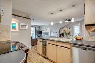 Photo 13: 32 914 20 Street SE in Calgary: Inglewood Row/Townhouse for sale : MLS®# C4236501