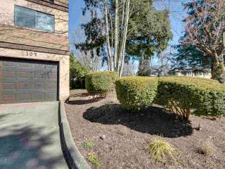"""Photo 4: 107 9475 PRINCE CHARLES Boulevard in Surrey: Queen Mary Park Surrey Townhouse for sale in """"Prince Charles Estates"""" : MLS®# R2567585"""