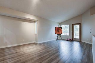Photo 4: 57 CITADEL Garden NW in Calgary: Citadel Detached for sale : MLS®# C4255381