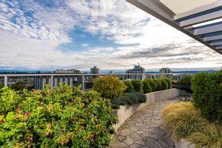 Photo 18: 706 838 Broughton St in : Vi Downtown Condo for sale (Victoria)  : MLS®# 850134