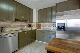 Photo 13: 503 330 26 Avenue SW in Calgary: Mission Apartment for sale : MLS®# A1105645