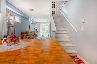 """Photo 20: 161 14833 61 Avenue in Surrey: Sullivan Station Townhouse for sale in """"Ashbury Hills"""" : MLS®# R2592954"""