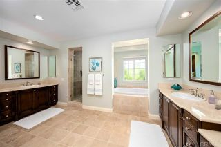 Photo 21: House for sale : 5 bedrooms : 6928 Sitio Cordero in Carlsbad