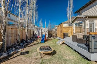 Photo 30: 230 Panamount Villas NW in Calgary: Panorama Hills Detached for sale : MLS®# A1096479