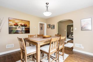 Photo 6: 47 Hind Avenue in Winnipeg: Silver Heights Residential for sale (5F)  : MLS®# 202011944