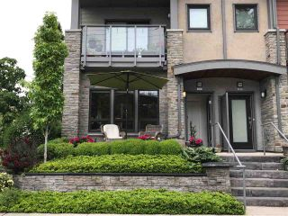 """Photo 19: 308 1768 55A Street in Delta: Cliff Drive Townhouse for sale in """"CITYHOMES NORTH GATE"""" (Tsawwassen)  : MLS®# R2587583"""