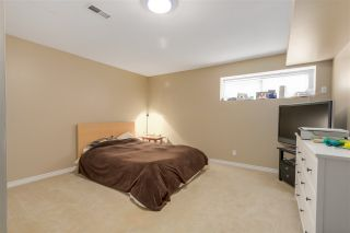 Photo 16: 2310 DAWES HILL ROAD in Coquitlam: Cape Horn House for sale : MLS®# R2043585