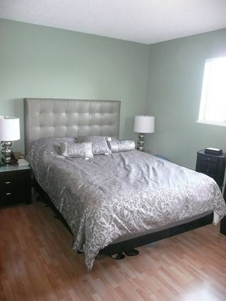 Photo 5: 3737 MANOR STREET in Burnaby: Central BN 1/2 Duplex for sale (Burnaby North)  : MLS®# R2032641