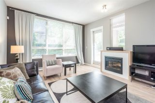 "Photo 13: 107 15988 26 Avenue in Surrey: Grandview Surrey Condo for sale in ""THE MORGAN"" (South Surrey White Rock)  : MLS®# R2512758"