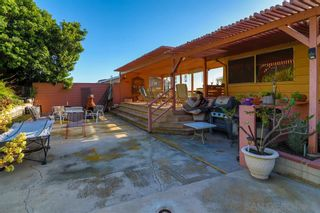 Photo 21: BAY PARK House for sale : 6 bedrooms : 2065 Galveston St in San Diego