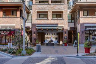 Main Photo: 511 122 Mahogany Centre SE in Calgary: Mahogany Apartment for sale : MLS®# A1155004