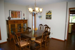 Photo 3: 46853 PORTAGE Avenue in Chilliwack: Chilliwack N Yale-Well House for sale : MLS®# R2279703