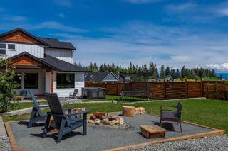 Photo 49: 541 Nebraska Dr in : CR Willow Point House for sale (Campbell River)  : MLS®# 875265