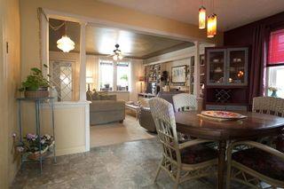 Photo 10: 117 Vivian Avenue in Winnipeg: St Vital Residential for sale (2D)  : MLS®# 202005186