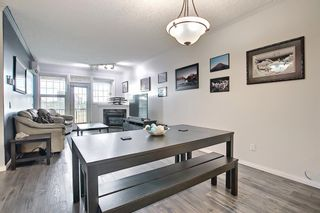 Photo 10: 303 495 78 Avenue SW in Calgary: Kingsland Apartment for sale : MLS®# A1120349