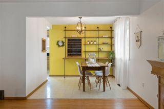 Photo 9: 12207 58 Street in Edmonton: Zone 06 House for sale : MLS®# E4242087
