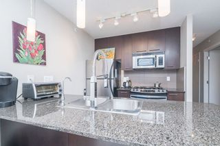 "Photo 9: 509 2979 GLEN Drive in Coquitlam: North Coquitlam Condo for sale in ""ALAMONTE"" : MLS®# R2483786"