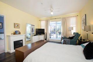"""Photo 22: 402 13226 104 Avenue in Surrey: Whalley Condo for sale in """"WESTGATE MANOR"""" (North Surrey)  : MLS®# R2565443"""