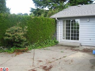 Photo 2: 2991 BERKS Street in Abbotsford: Abbotsford East House for sale : MLS®# F1017329