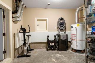 Photo 29: 5285 Dewar Rd in : Na North Nanaimo House for sale (Nanaimo)  : MLS®# 865816