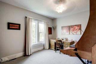 Photo 23: 828 2 Avenue NW in Calgary: Sunnyside Detached for sale : MLS®# A1030672