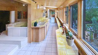 Photo 19:  in Edmonton: Zone 14 House for sale : MLS®# E4252258